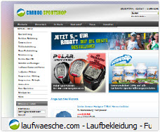 carboo-sportshop.de